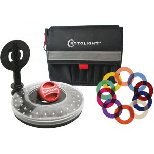 Rotolight RL-48 Creative Colour Kit 1