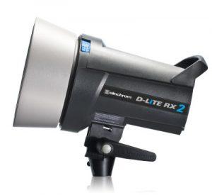 MONOTORCIA D-LITE RX 2 1