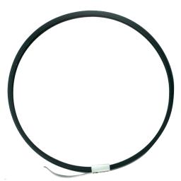 Supporto per filtri - solo per riflettori 18cm 1