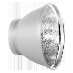 Riflettore standard 21cm - 50° 1