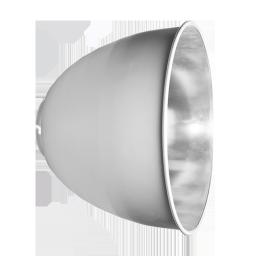 Riflettore Maxi Spot 40cm - 29° 1