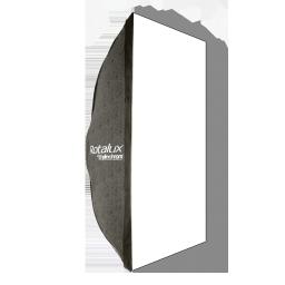 Rotalux Softbox Recta 60x80cm 1