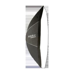 Rotalux Softbox Octa 135cm 1