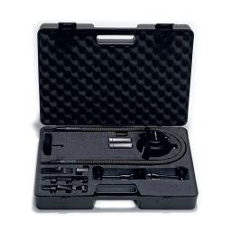 Fibre ottiche - Kit 2 1