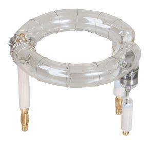 Phottix Indra 500 TTL Flash Tube 1