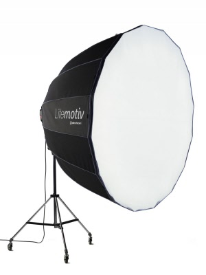 Litemotiv 190cm (EX DEMO)