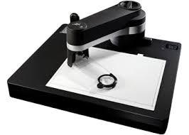 EYEONE iO 2nd GEN - braccio per la lettura automatica con gli strumenti EyeOne