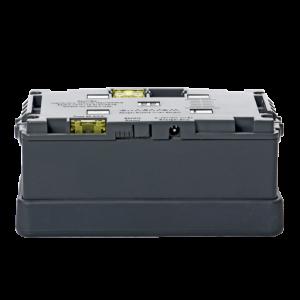 BATTERY BOX LI-ION RANGER Q 1