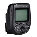 Skyport Plus HS per Nikon 1