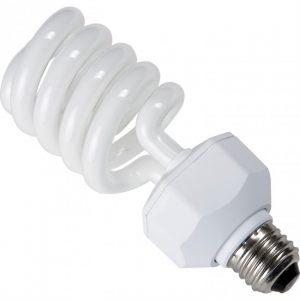 Westcott pack 4 lampade Fluo 30w
