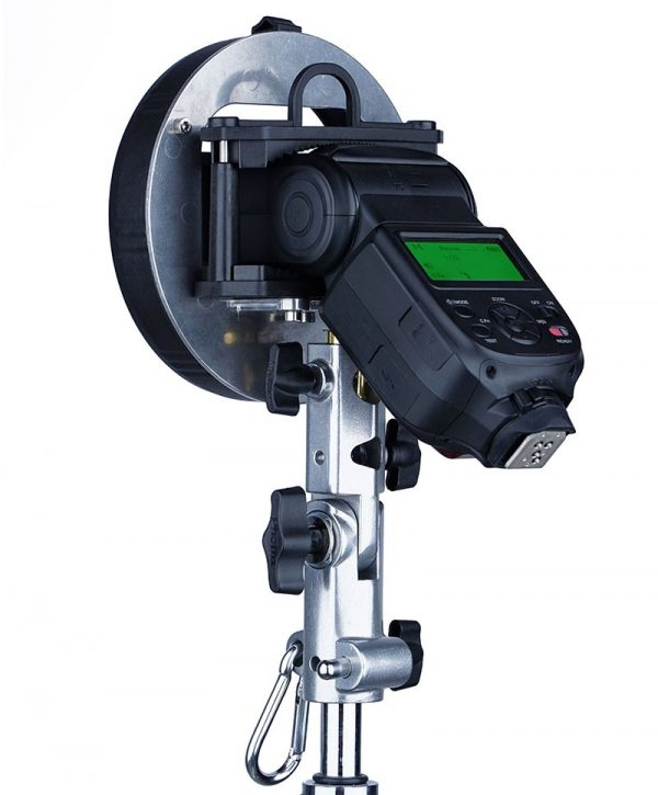 Phottix Cerberus Multi Mount 1
