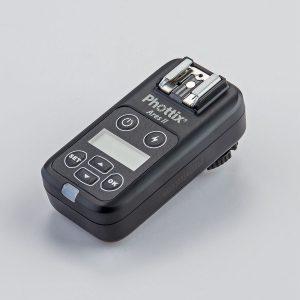 Phottix Ares II Wireless Flash Trigger Receiver