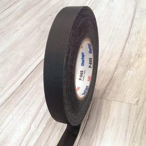 Gaffer Tape 24mm 55m