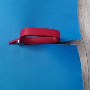 OLO Scissors - taglia fondali 1