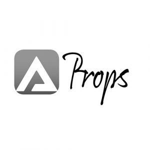 A-Props