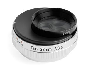Trio 28