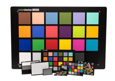 ColorChecker_Family_Photo_Classic_x-rite_xrite_apromastore_target_colore
